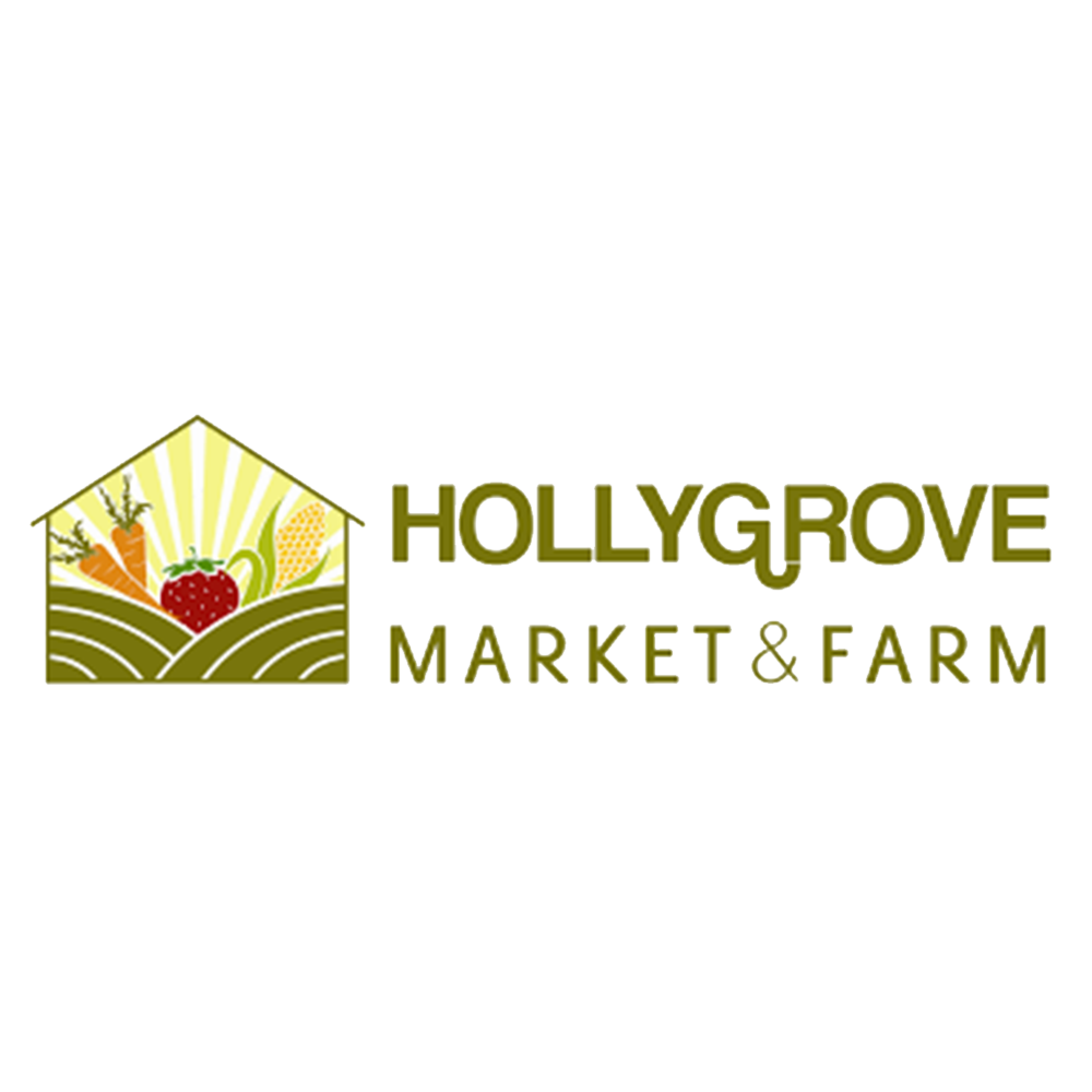 hollygrove-market-farm.png