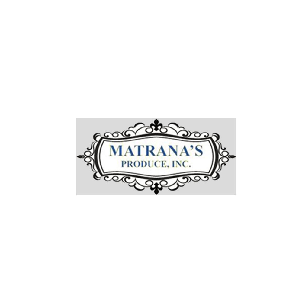 matranas-southerncityfarm.png