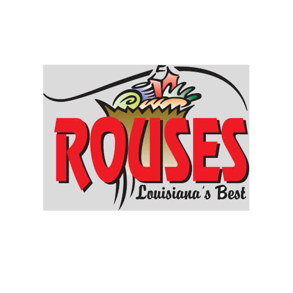 rouses-southerncityfarm.png