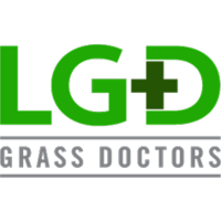 lgd logo.png