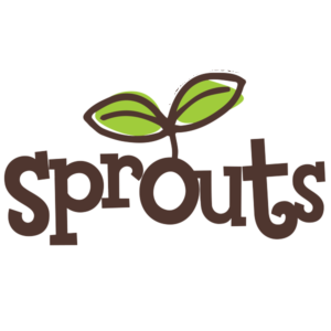 Sprouts-Logo-300x300.png