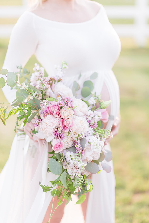 Flowery Farmgirl Portland Florist_1281.jpg