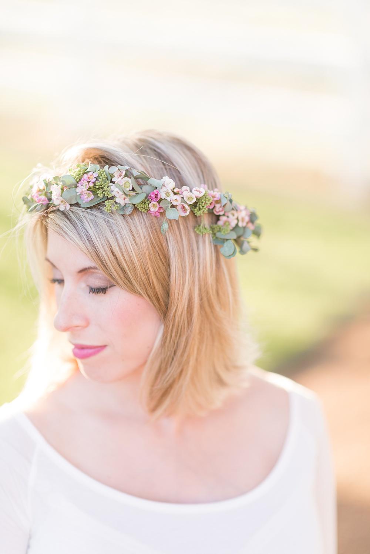 Flowery Farmgirl Portland Florist_1285.jpg