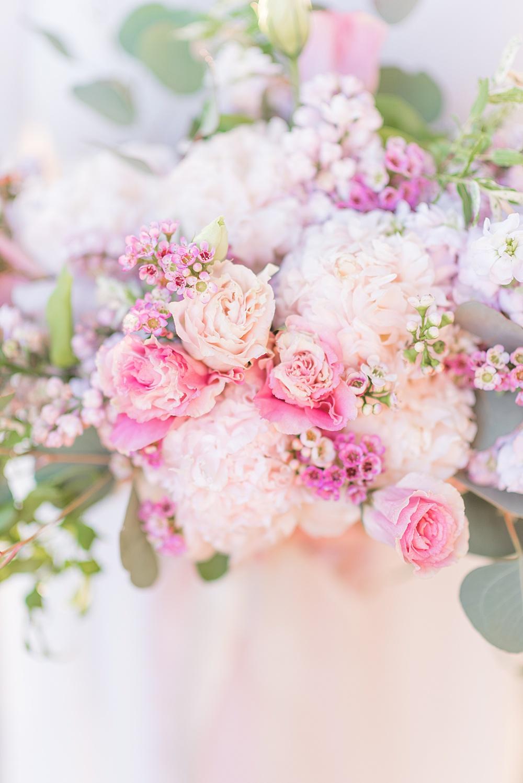 Flowery Farmgirl Portland Florist_1502.jpg