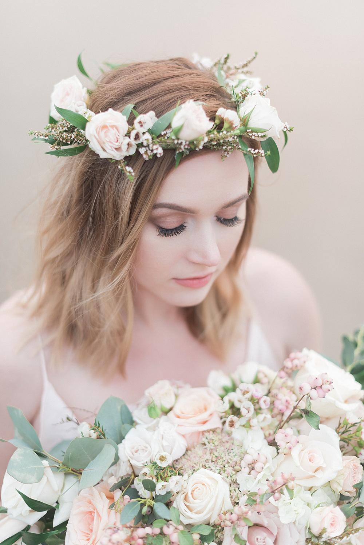 Flowery Farmgirl Portland Florist_1442.jpg