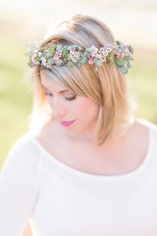 Flowery Farmgirl Portland Florist_1283.jpg
