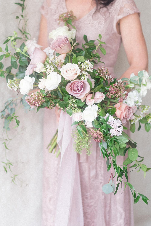 Flowery Farmgirl Portland Florist_1521.jpg