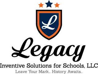Legacy Inventive Solutions