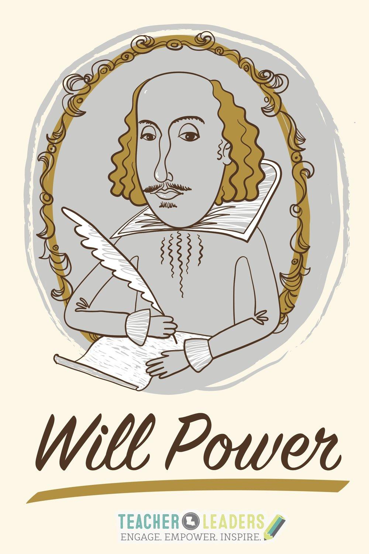 will-power.jpg