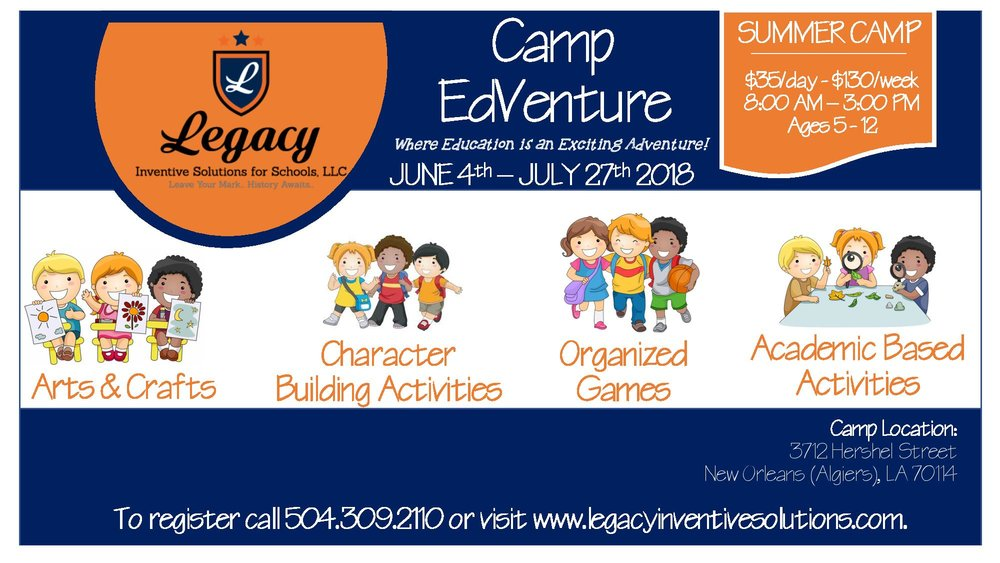 Camp EdVenture - Summer Edition-page-001.jpg