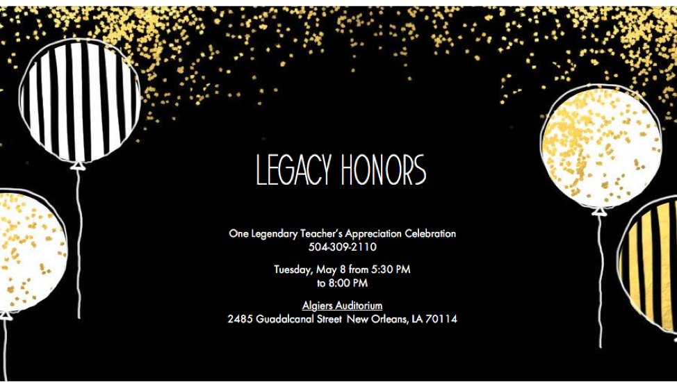 Legacy Honors.png