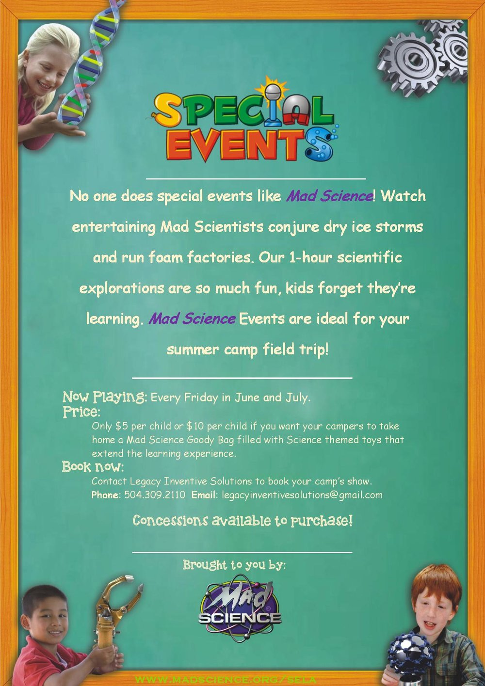 Mad Science Summer Camp Show Final-page-001.jpg