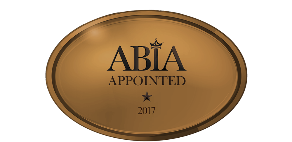 ABIA-Appointed-Logo-2017-01 copy.png
