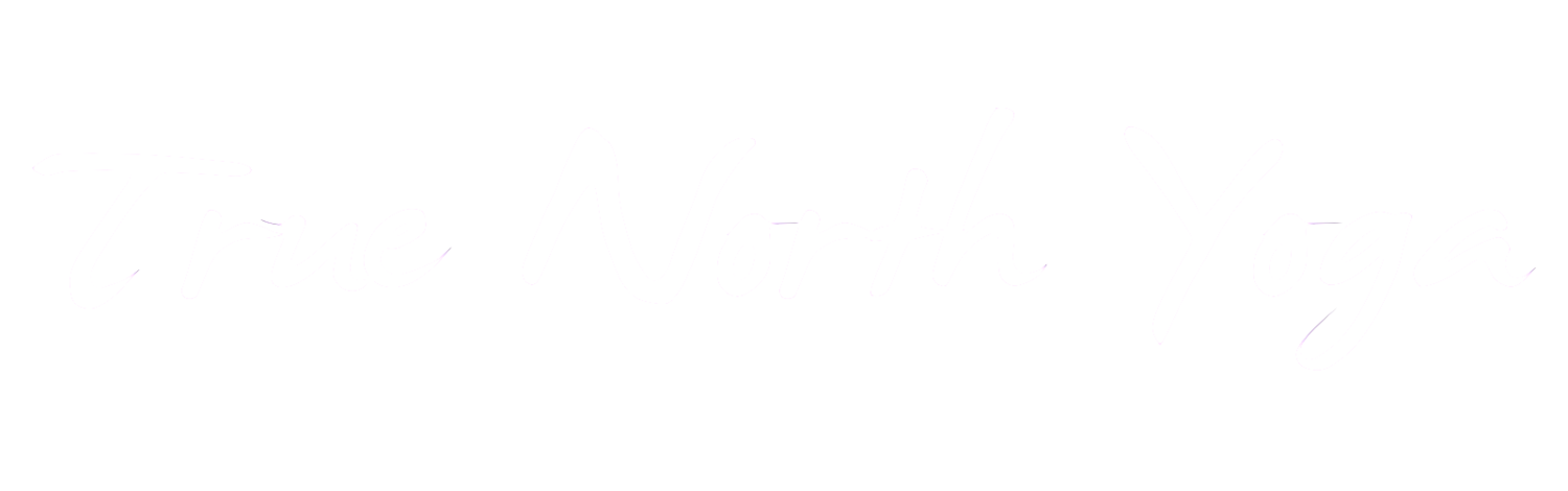 True North Yoga