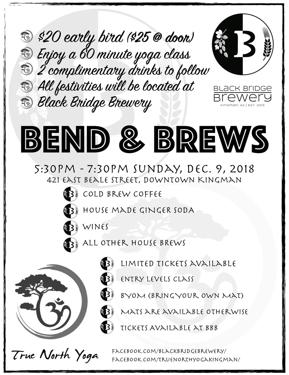 Brewery Flyer.jpg