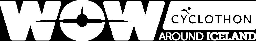Asset 1WOW_Cyclothon_WHITE_CMYK 1500px.png