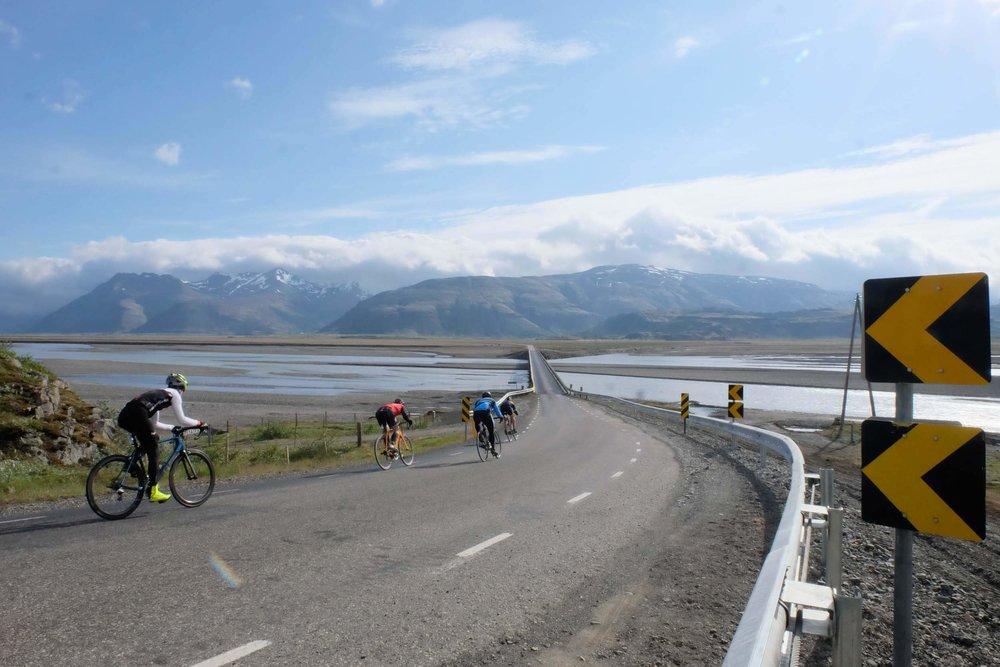 2016 Suðurland opnast Skreytimynd.jpg