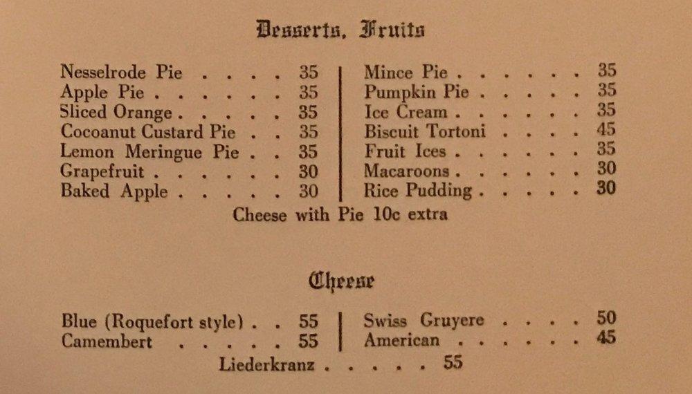 menu 1956 3 desserts.jpeg