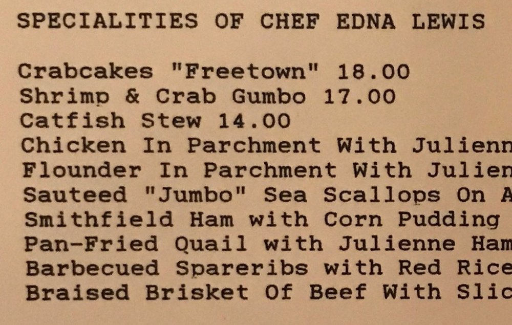 menu edna lewis 1989-4-25 zoom 1.jpeg