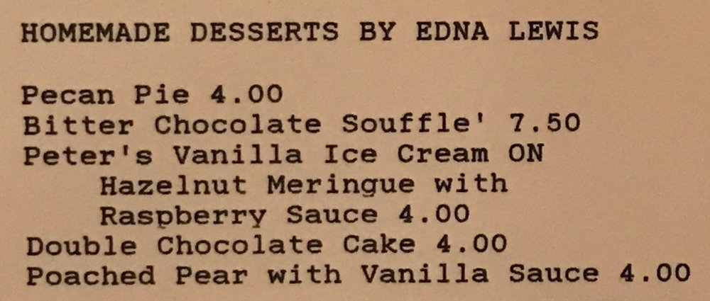 menu edna lewis 1989-4-25 zoom 3.jpeg