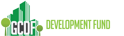 Greensboro Community Development Fund