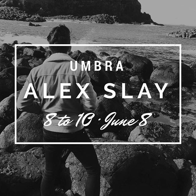 Live Music Friday Night! Alex Slay is in the house. No cover! . . #livemusic #gallatintn #musiccity #sumnercountytn #onthesquare #locallove #nashville
