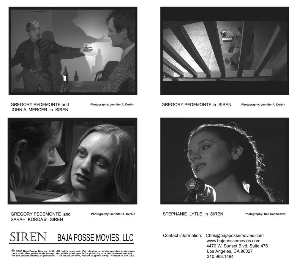 4 poster black white digital press kit 1.jpg