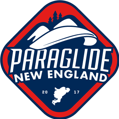 Paraglide New England