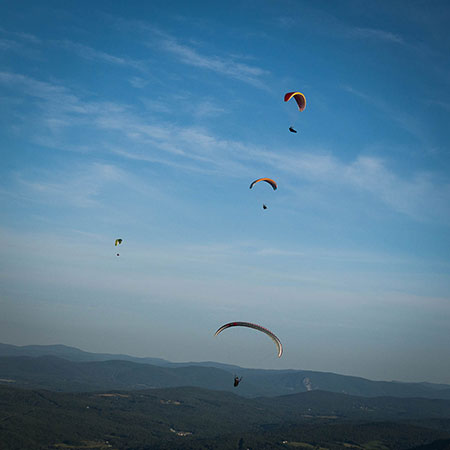 paraglide-new-england-paragliders-soaring-west-rutland-vermont-1.jpg