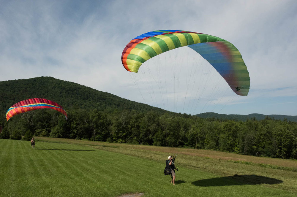 paraglide-new-england-kiting-instruction-vermont.jpg