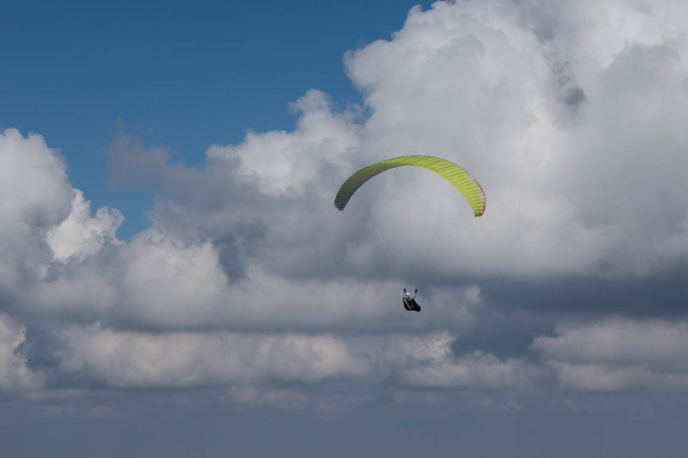 paragliding-sky-retreat-north-carolina.jpg