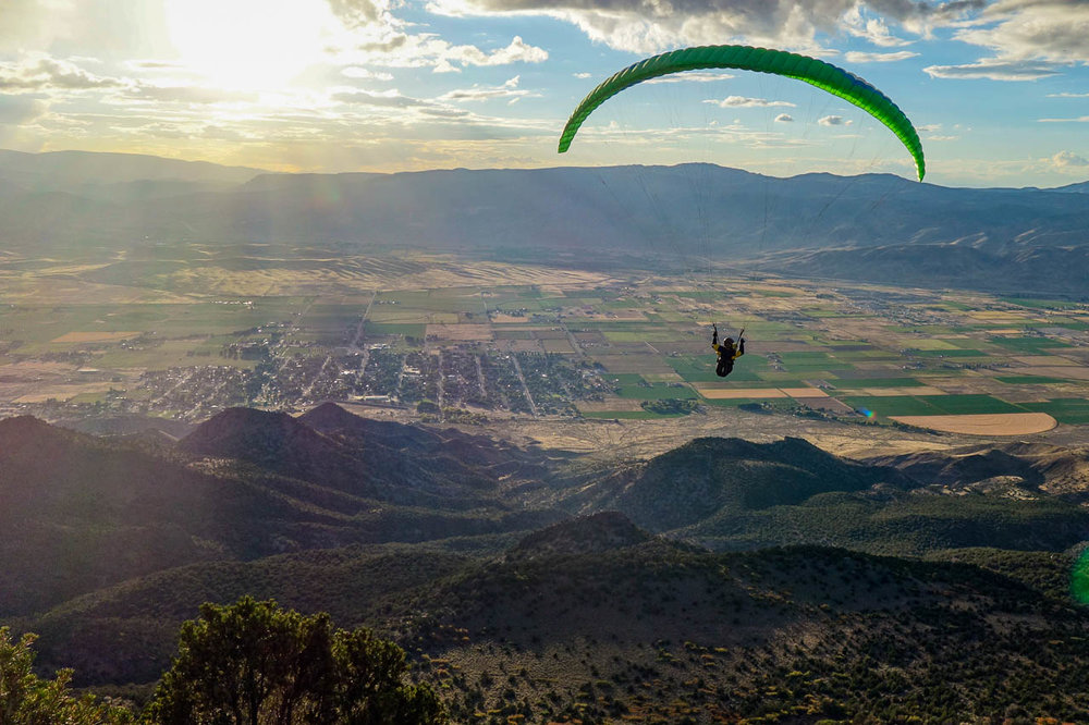 paragliding-the-cove-richfield-utah.jpg
