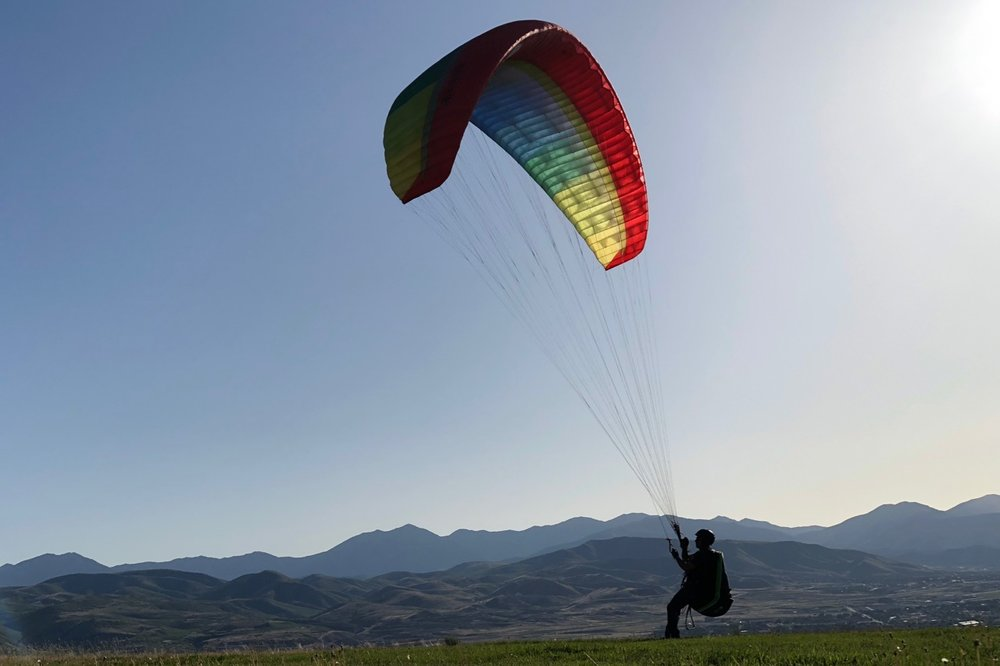 calef-letorney-kiting-point-of-the-mountain-utah.jpg