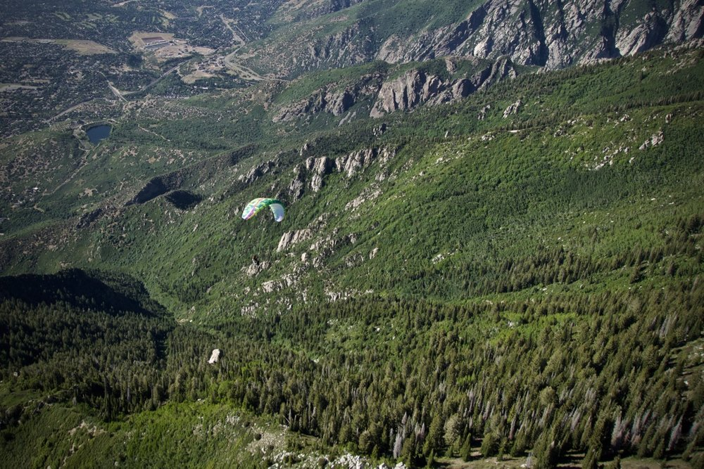 calef-letorney-little-cottonwood-canyon.jpg