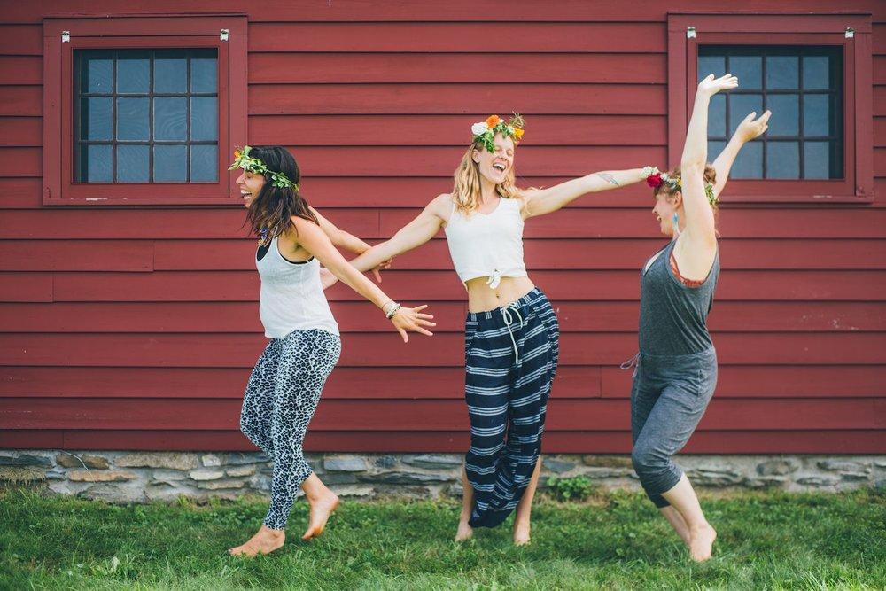 dancing queens.jpg