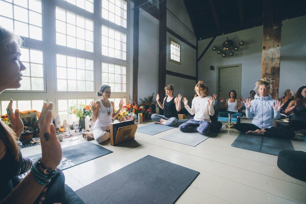 yoga barn.jpg