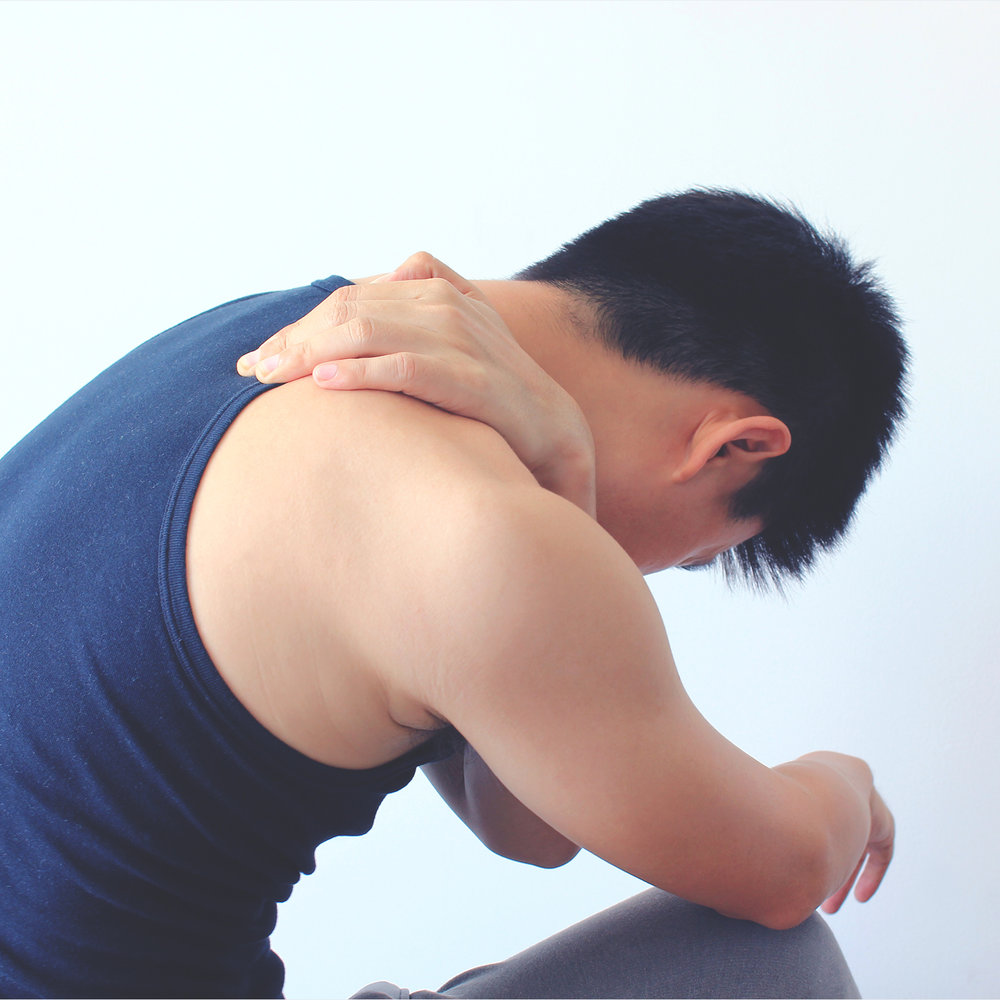 ty-wellness-shoulderpain.jpg