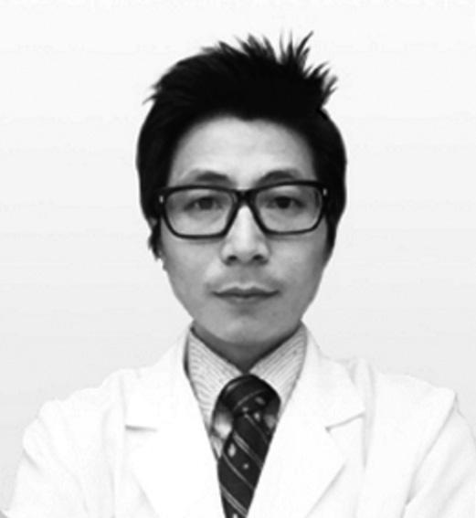 Dr. Geun Choi