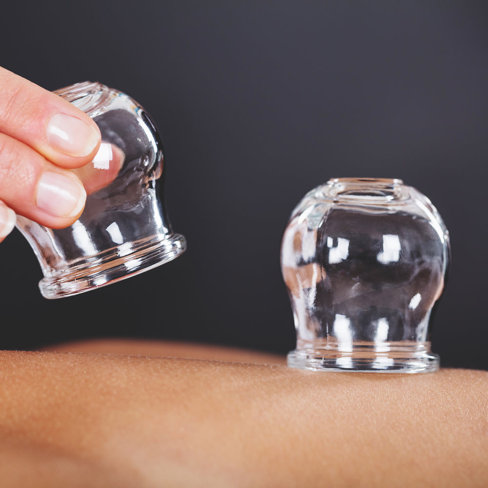 ty-wellness-cuppingsqx.jpg