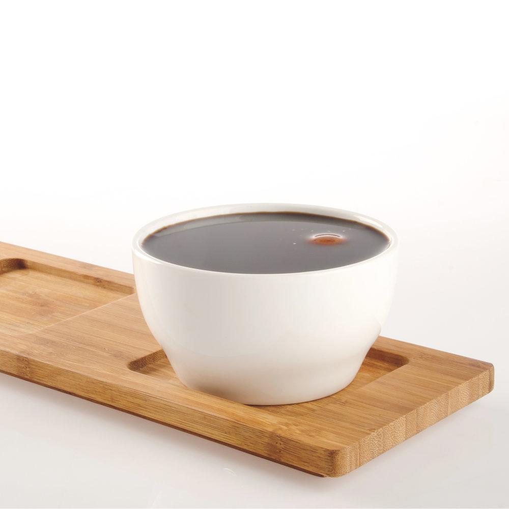 ty-wellness-herbalmedicine.jpg