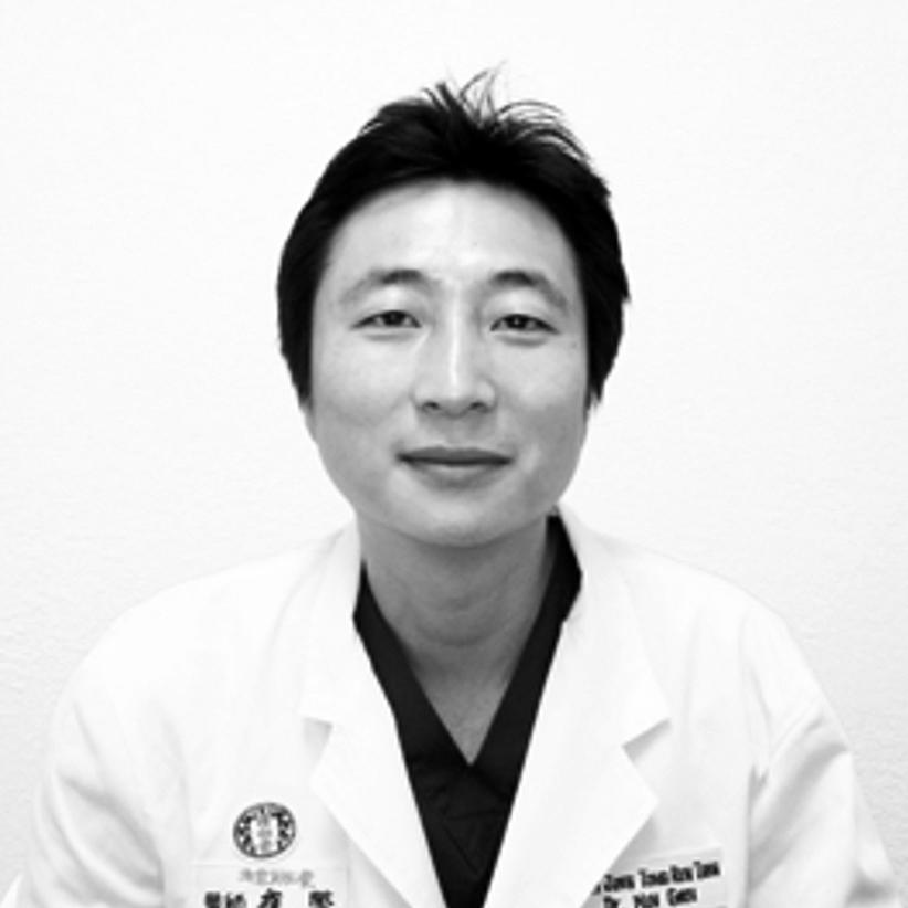 Dr. Min Choi