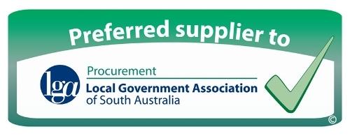 LGAP Preferred Supplier logo RGB green CTP - 2016.jpg