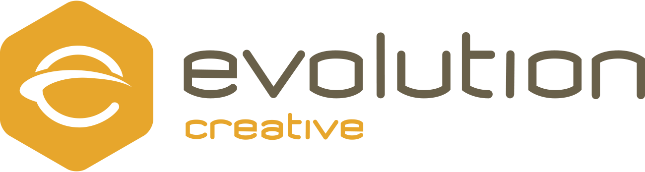 Evolution Creative