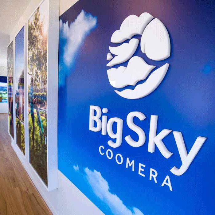 Big Sky Coomera