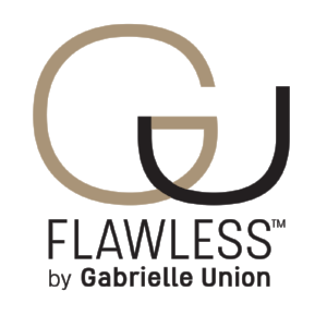Flawless by Gabrielle Union Logo.png
