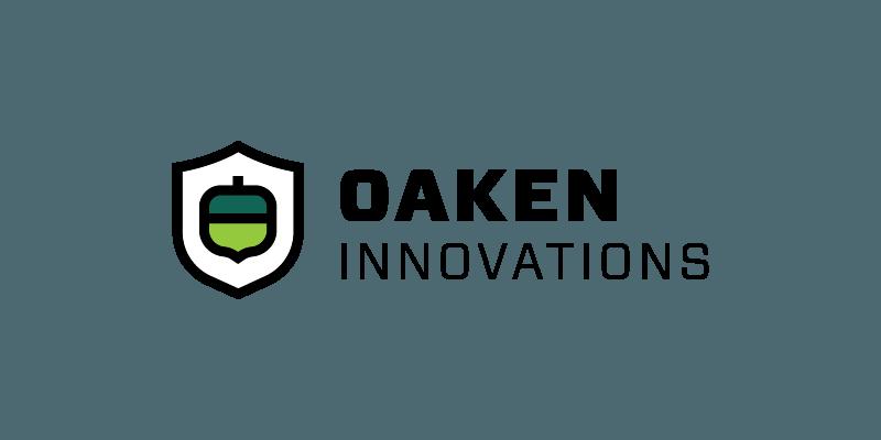 OI_logo_full.png