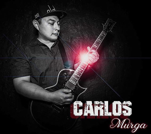 Help us in wishing one of the most stellar cat of all @carlosmurgahi a Happy Birthday! Here's to many more years of being one of the cool cats. Keep the fire in your fingers, and the music in your soul! Here's to the best year yet! Chee! #Stellarcats #Carlos #Shredder #BadassGuitarist #LeadGuitar #Musician #HawaiiMusic #HawaiiMusician #Music #FireFingers