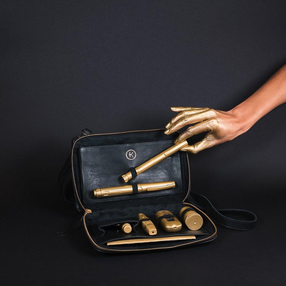NZFT Grads: Bridget Scanlan   Feature on NZ Fashion Tech blog Words: Stephanie Coote