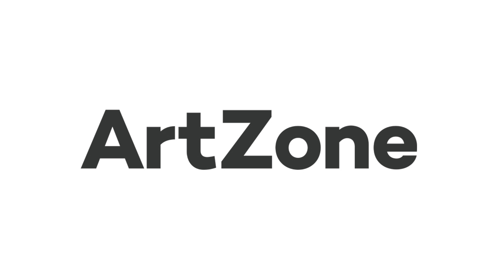 Test, jab, repeat: Artzone article
