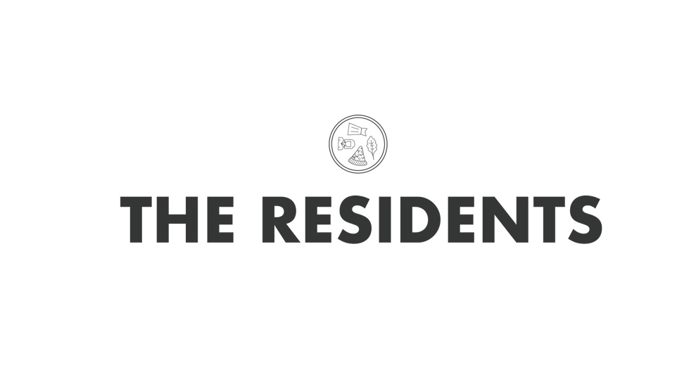 Bridget from KYT bags: The Residents vlog
